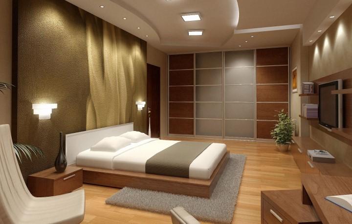 2-х комнатная квартира (57,2 М2) 9-12 Этаж